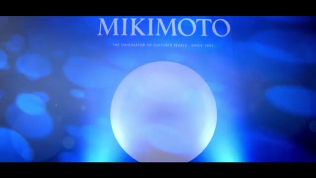 Watch and share Mikimoto Official GIFs by Ice Cream Goya 55009 on Gfycat