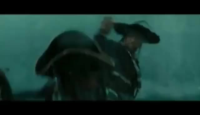 Watch Marry Me 15 GIF on Gfycat. Discover more Barbossa, Pirates of the Caribbean GIFs on Gfycat