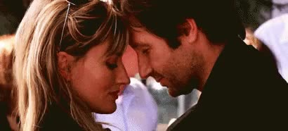 Watch and share Californication GIFs and Love GIFs on Gfycat