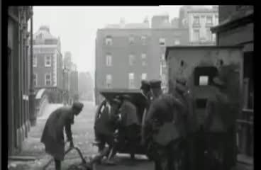 Watch and share Irish GIFs on Gfycat
