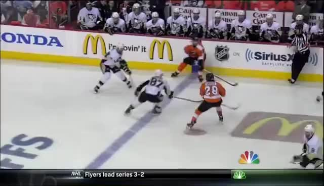 Watch and share Crosby Giroux GIFs on Gfycat