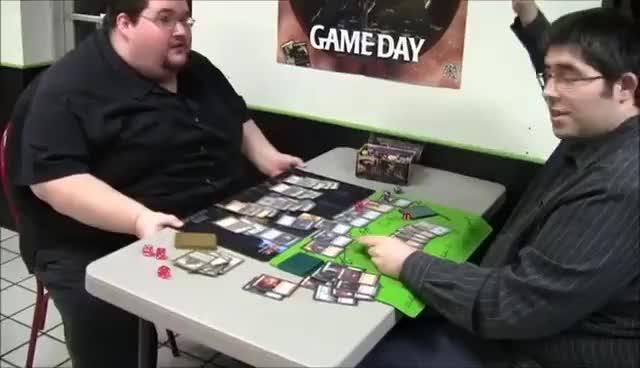 Watch and share Callofduty Rage GIFs on Gfycat