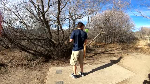 Watch Disc Golf Form GIF by @orionh on Gfycat. Discover more Disc Golf GIFs on Gfycat