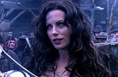 Watch this kate beckinsale GIF by The GIF Forge (@leahstark) on Gfycat. Discover more kate beckinsale, selene, underworld GIFs on Gfycat