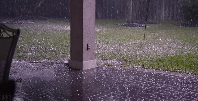 Watch and share Hail GIFs on Gfycat