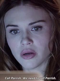 Watch Lydia Martin MultiShips GIF on Gfycat. Discover more Holland Roden, call bae, deputy jordan parrish, deputy parrish, jordan x lydia, jydia, lydia martin, lydia multiship, lydia x jordan, lydiaheartship, marrish, martin x parrish, the banshee, what is parrish GIFs on Gfycat