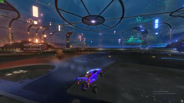 Watch second GIF on Gfycat. Discover more RocketLeague GIFs on Gfycat