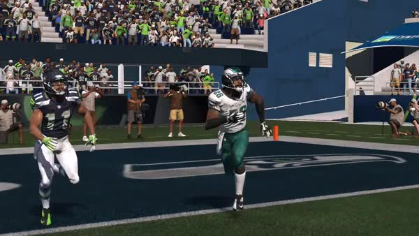 Watch and share Madden GIFs by danchan22 on Gfycat