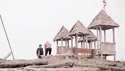 Watch storybooke / locations GIF on Gfycat. Discover more *, by elise, colinodonorgasm, ouat, ouatedit, ouatgif GIFs on Gfycat