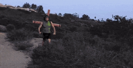 what is crossfit ?? GIFs