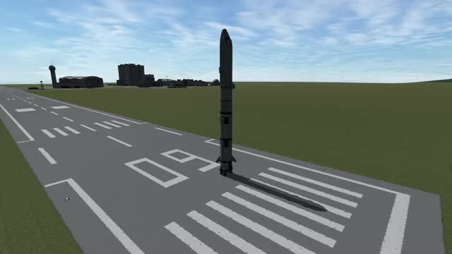 Watch KSP shuttle assembly in orbit GIF by @dengamleskurk on Gfycat. Discover more KerbalSpaceProgram GIFs on Gfycat