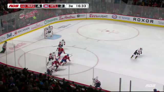 Watch and share Montreal Canadiens GIFs and Hockey GIFs by aulibou on Gfycat