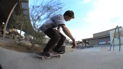 Watch and share The Skateboard Mag GIFs and Chris Joslin GIFs on Gfycat