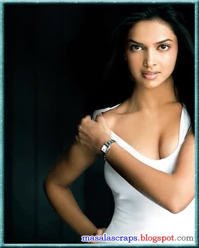 Watch deepika padukone GIF on Gfycat. Discover more related GIFs on Gfycat
