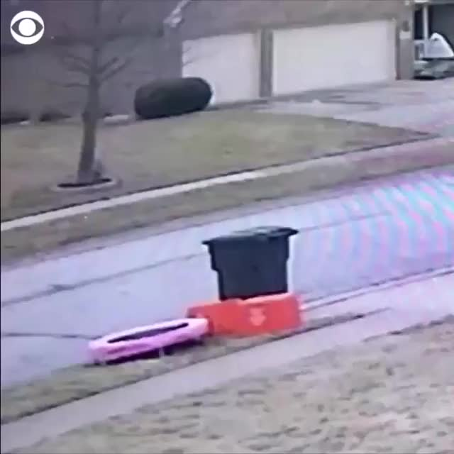 Watch and share Can't Resist A Trampoline GIFs on Gfycat