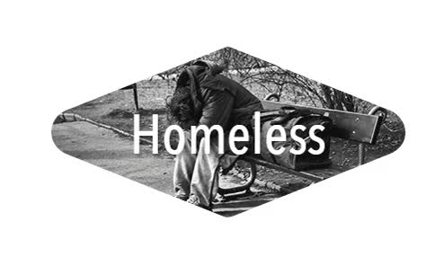Watch and share Homeless In Vegas GIFs on Gfycat