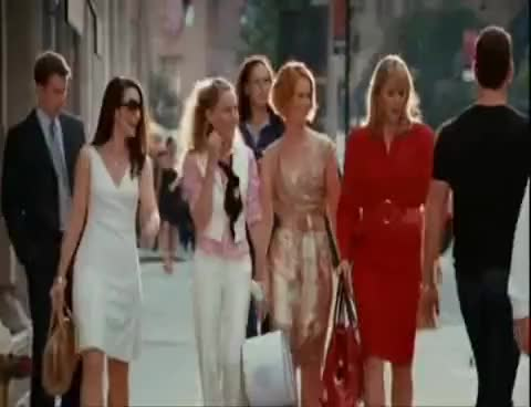 Watch sexandcity opening GIF on Gfycat. Discover more movie, sarahjessicaparker, satc, sexandthecity GIFs on Gfycat