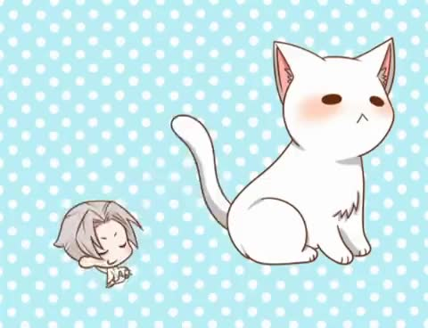 Watch Cats & Edgeworth GIF on Gfycat. Discover more Miles edgeworth cat GIFs on Gfycat