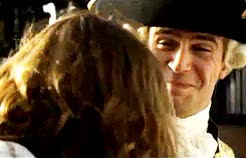 Watch hoist the colors! GIF on Gfycat. Discover more bloopers, jack davenport, keira knightley, over1000, pirates of the caribbean, potcedit, sorry that this took so long, the curse of the black pearl GIFs on Gfycat