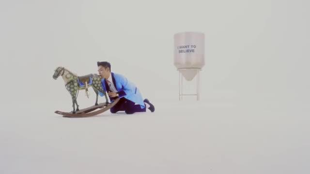 Watch BIGBANG - 맨정신(SOBER) M/V GIF on Gfycat. Discover more BIGBANG, BIGBANG MADE, BIGBANGMADE, MADE, MADE D, MADE SERIES D, MADESERIESD, SOBER, 맨정신, 빅뱅 GIFs on Gfycat