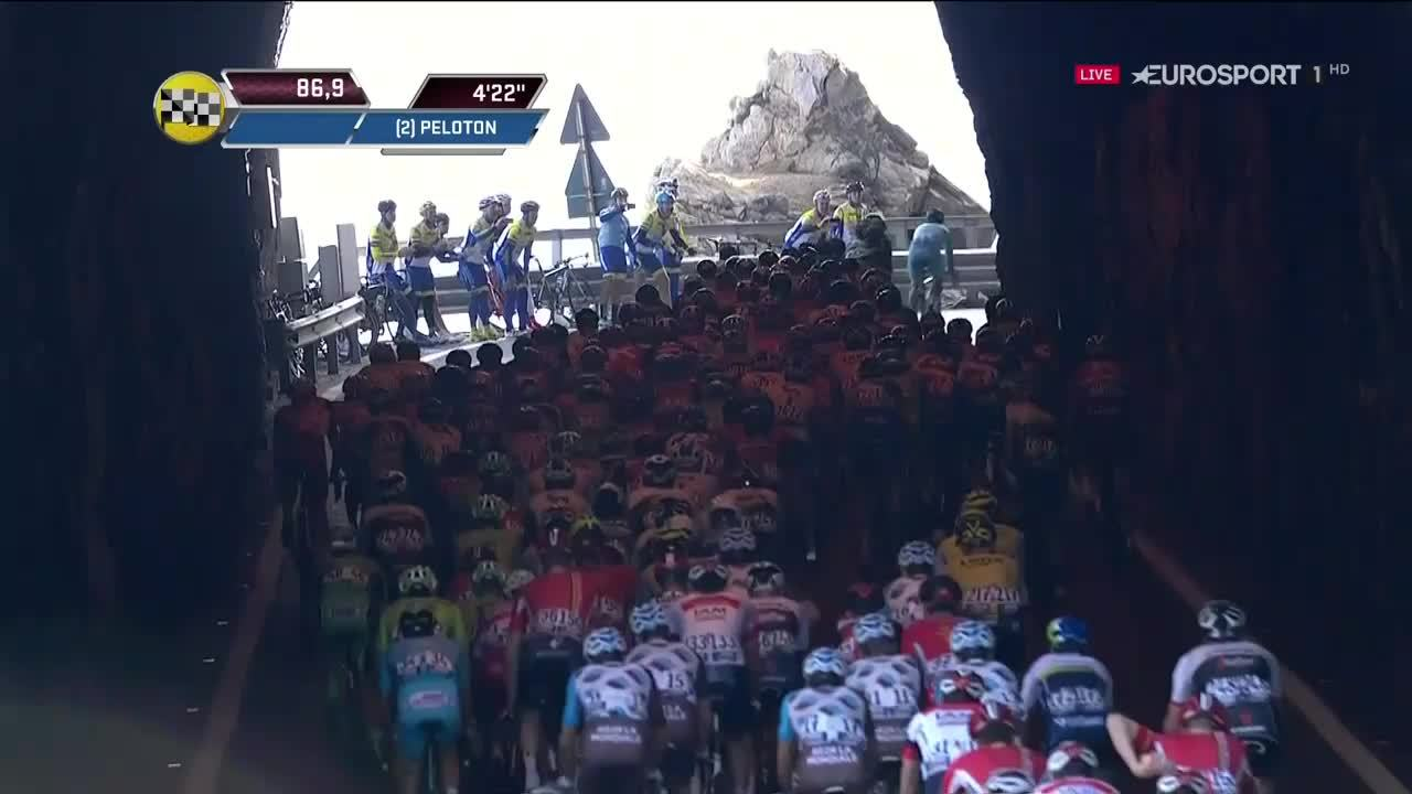 helicopters, Milan San Remo GIFs