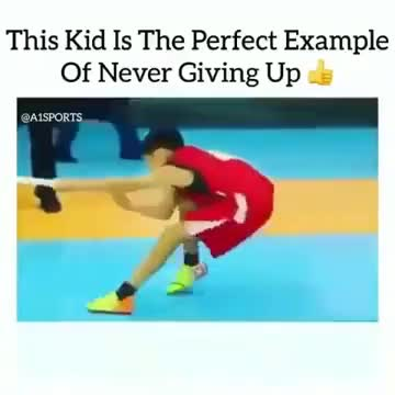 Watch and share Nevergiveup GIFs and Paras88750 GIFs on Gfycat