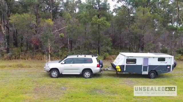 Watch and share Australian Off Road GIFs and Camper Trailer GIFs by PCM on Gfycat