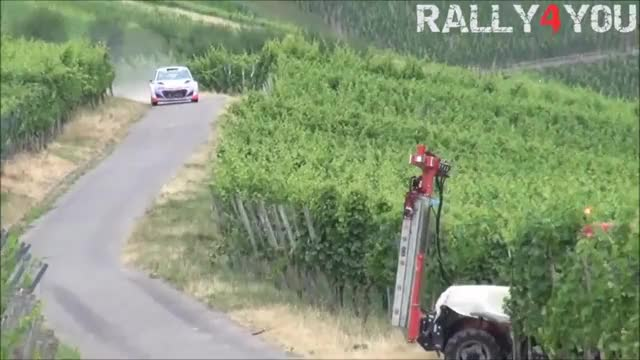 Watch The most epic rally moments! GIF on Gfycat. Discover more related GIFs on Gfycat