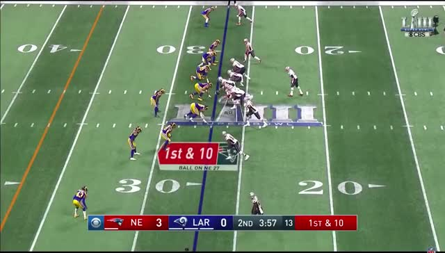 Watch output (74) GIF by @nero466 on Gfycat. Discover more Los Angeles Rams, New England Patriots, football GIFs on Gfycat