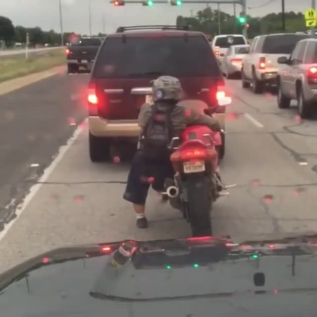 Watch bike ability GIF on Gfycat. Discover more funny, motorcycle GIFs on Gfycat