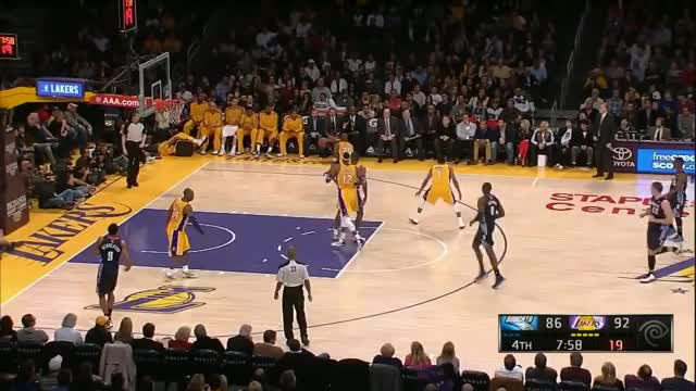 Watch and share Nba Bench Reactions GIFs and Nba Compilation GIFs by pandaswears on Gfycat