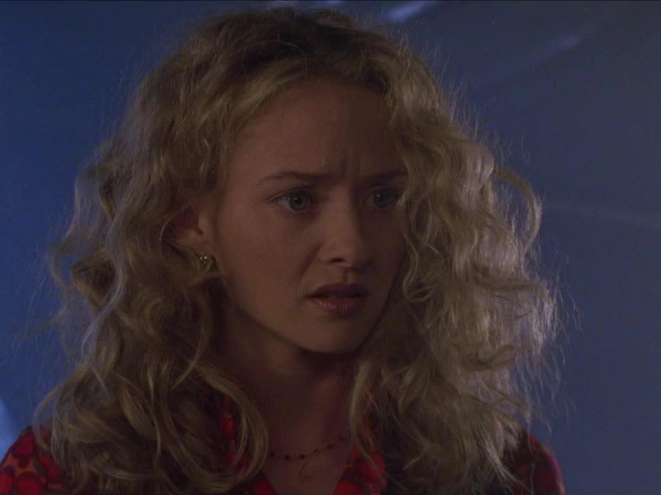 godzilla, maria pitillo, Godzilla - Where's the fun in that? GIFs