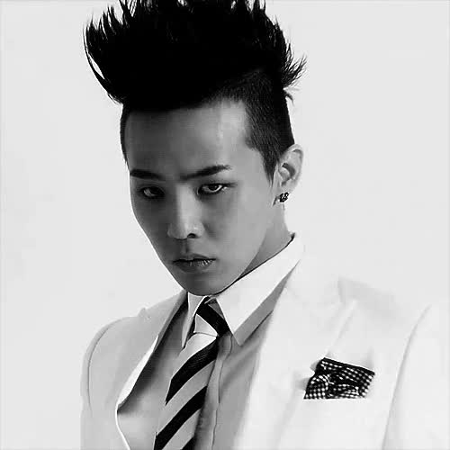 Watch kwon ji yong kwon jiyong gif GIF on Gfycat. Discover more related GIFs on Gfycat
