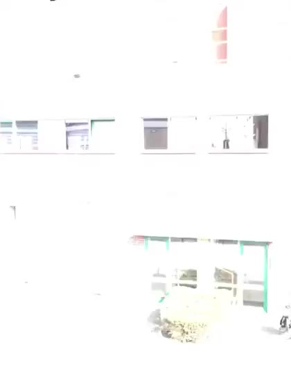 The difference an ND filter can make on a camera GIFs