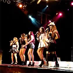 Watch Fifth Harmony GIF on Gfycat. Discover more 5H, Camila Cabello, Fifth Harmony, Worst Kept Secret tour, ally brooke, allybrooke, alren, camally, camilacabello, caminah, camren, cute, dinah jane, dinahjane, dinally, fifthharmony, hot, lauren jauregui, laurenjauregui, laurinah, laurmani, manibear, normally, normani kordei, normanikordei, normila, norminah, perfect, pretty, sexy GIFs on Gfycat