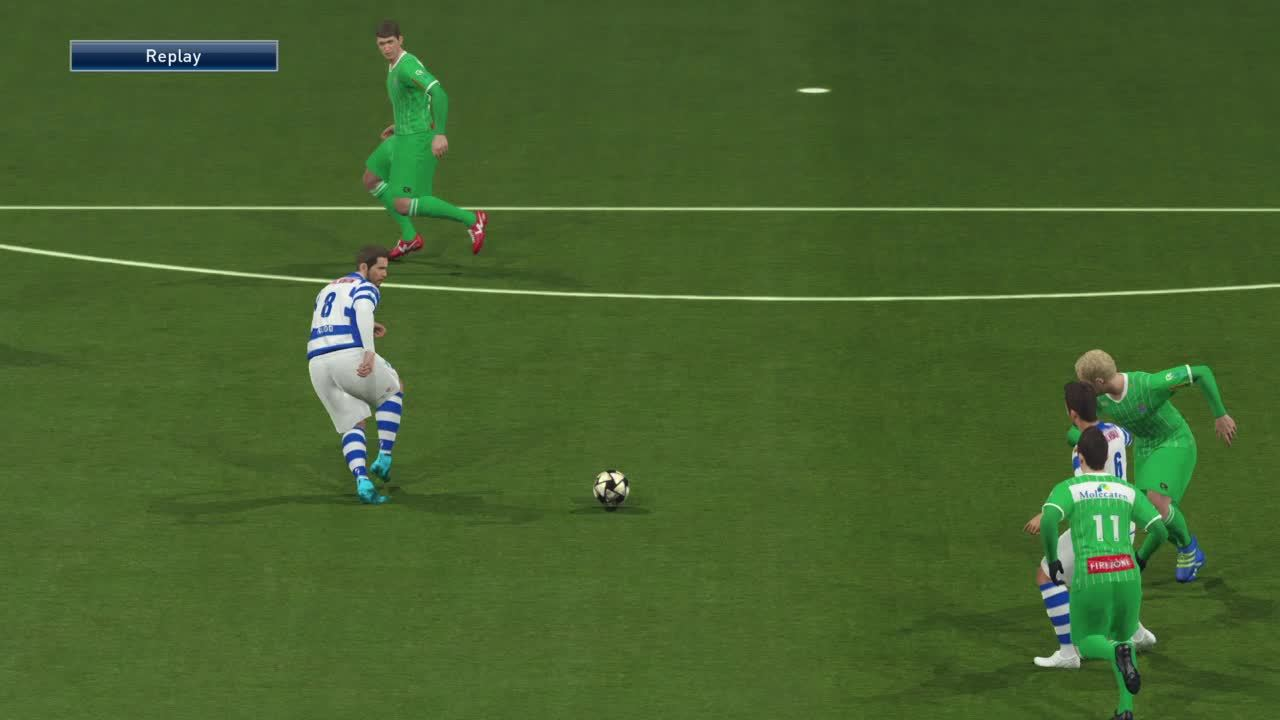pes 2016, ps4, wepes, Untitled GIFs