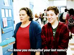 Watch and share Carl Gallagher GIFs and Shameless Us GIFs on Gfycat