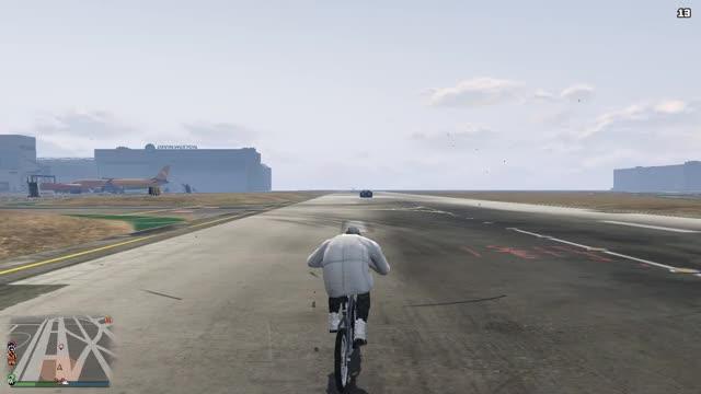 Watch Grand Theft Auto V 2019.03.23 - 22.56.00.12.DVR GIF on Gfycat. Discover more grandtheftautov GIFs on Gfycat