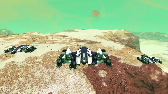 Watch and share Space Engineers GIFs by alysius on Gfycat