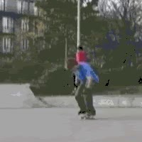 Watch fakie 360 shuvit GIF on Gfycat. Discover more related GIFs on Gfycat