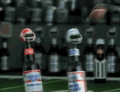 Watch and share Budweiser GIFs on Gfycat
