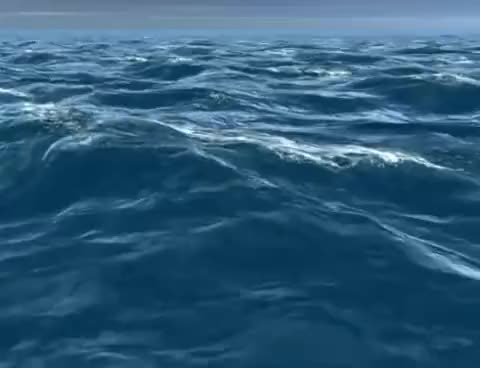 Watch and share 3d Sea-ocean Waves Animation GIFs on Gfycat
