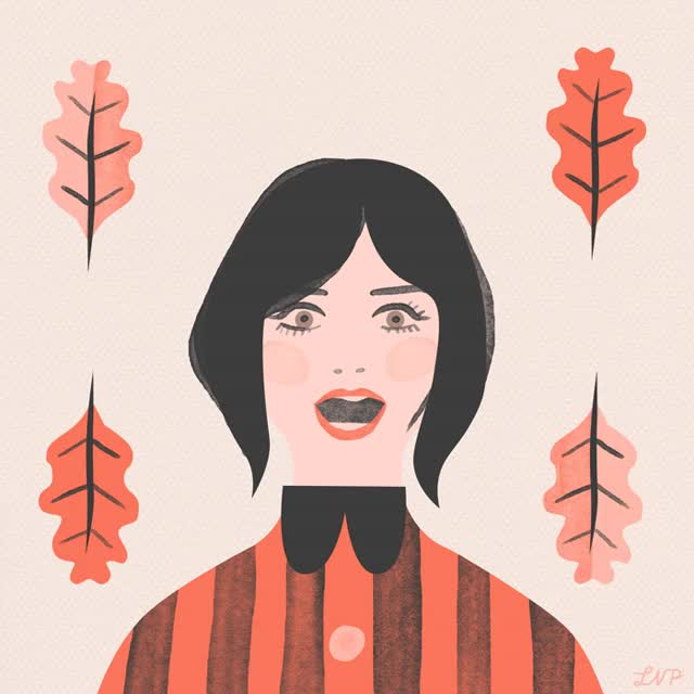 Watch and share Libby Vanderploeg GIFs and Seasonal GIFs by Reactions on Gfycat