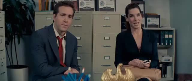Watch this trending GIF on Gfycat. Discover more Ryan Reynolds GIFs on Gfycat