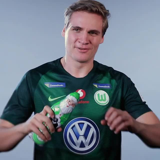 Watch and share BS Hunger GIFs by VfL Wolfsburg on Gfycat