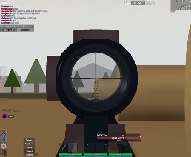 Watch and share Roblox 2019-08-14 08-44-01 GIFs by xgalax on Gfycat