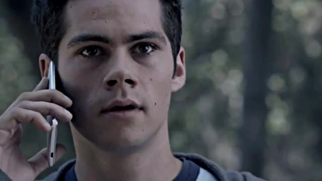 Watch Stiles & Cheryl - Way we down we go GIF on Gfycat. Discover more related GIFs on Gfycat