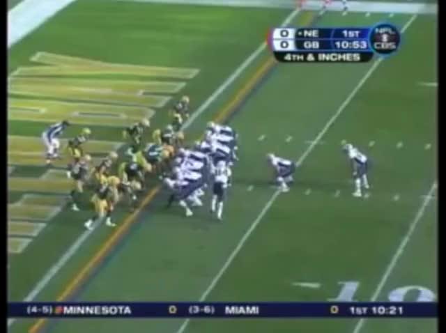 Watch and share Brady-2002-11-01 GIFs by oo0shiny on Gfycat