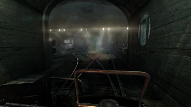 Watch and share Polis Metro Redux GIFs by ayamari on Gfycat