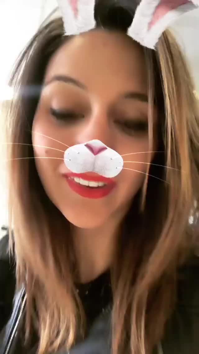 Watch and share Larolon 2018-09-26 03:26:24.897 GIFs by Pams Fruit Jam on Gfycat